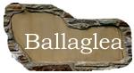 Ballaglea